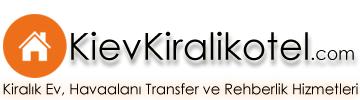 Kiev'de 2 odalı daire fiyatı günlük kiralık - Basseinaya 17 - Бассейная 17, Kiev Kiralık Ev - Ukrayna Kiralık Daire - Kiev Kiralık Ev